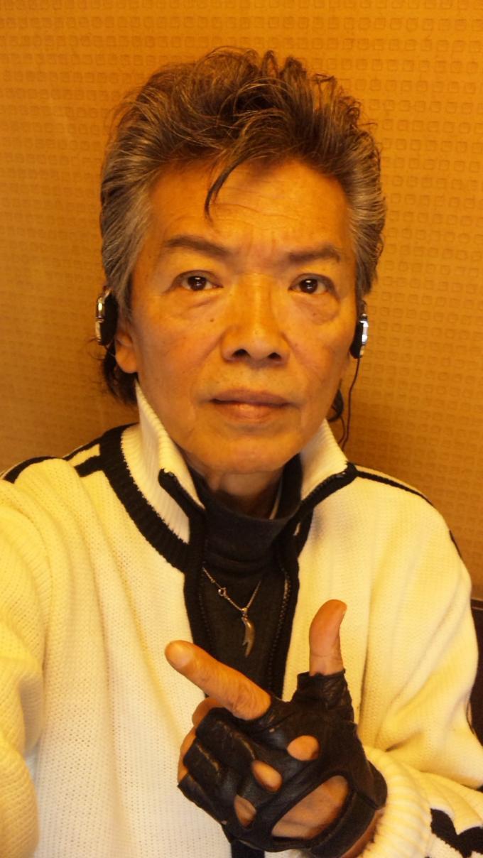Ken narita_20130227