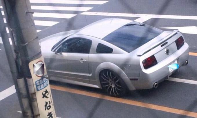 FORD MUSTANG_20130303