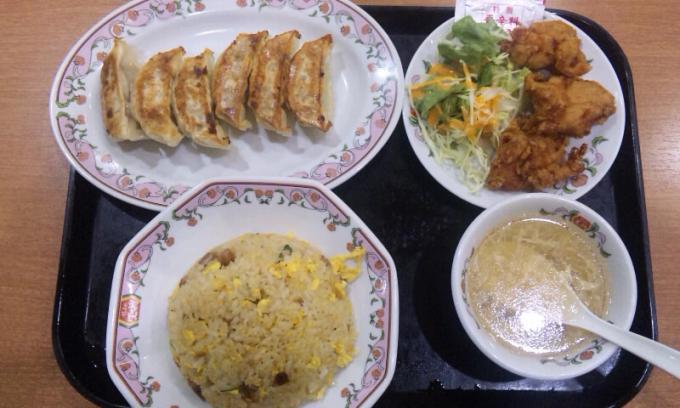 DINNER_20130303