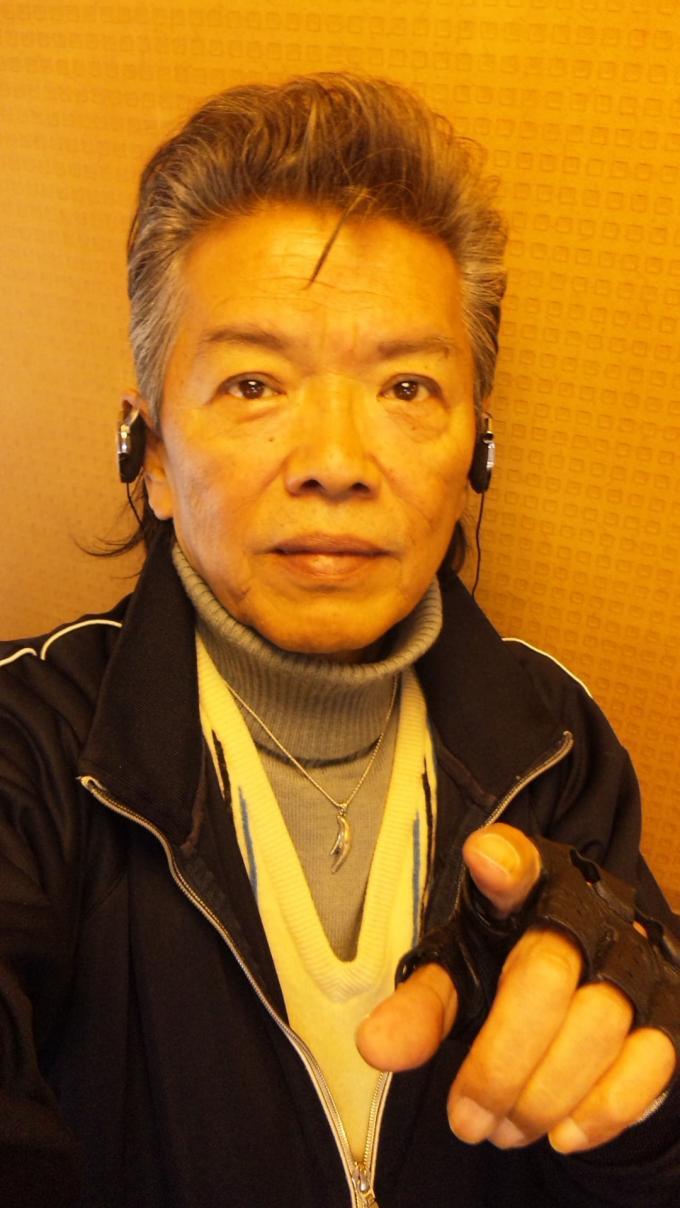 Ken narita_20130303