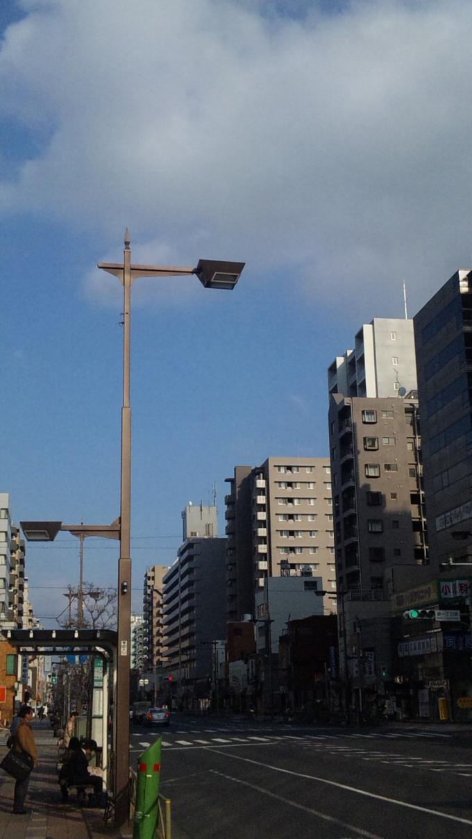 RYOGOKU_20130304