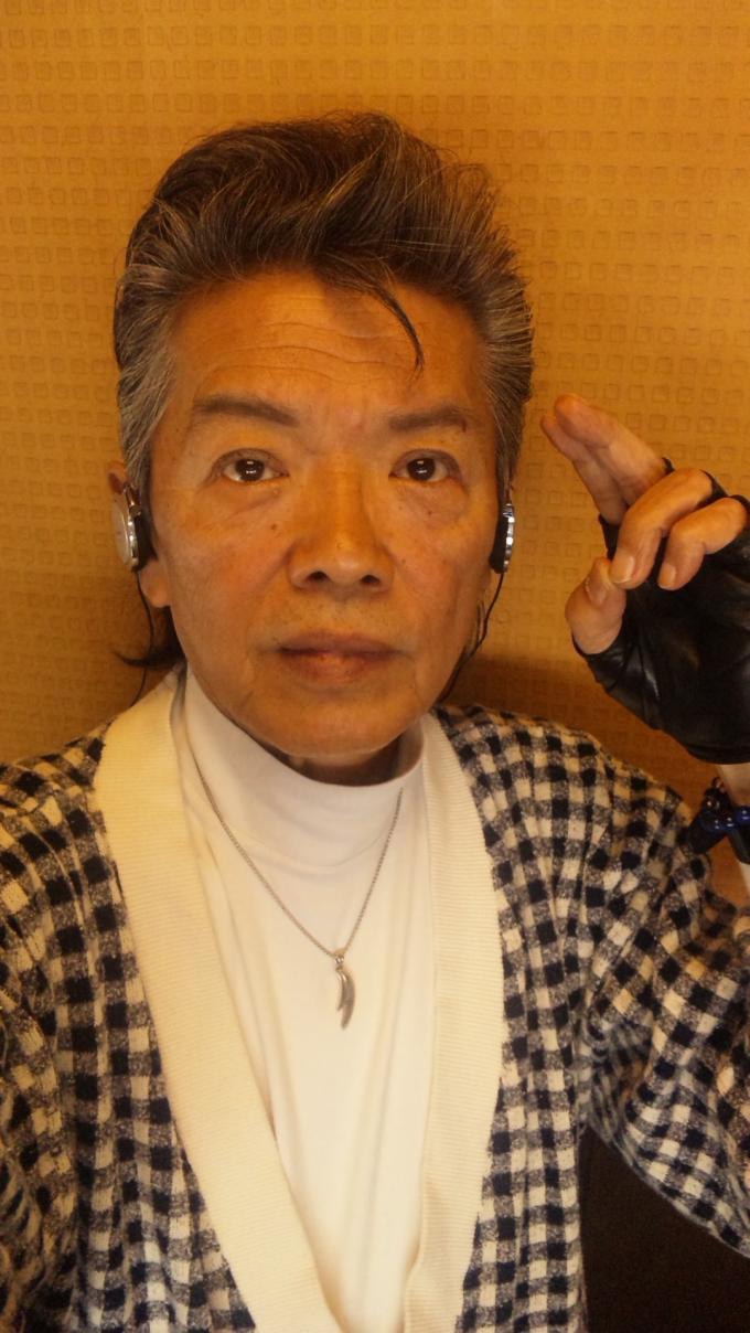 Ken narita_20130304