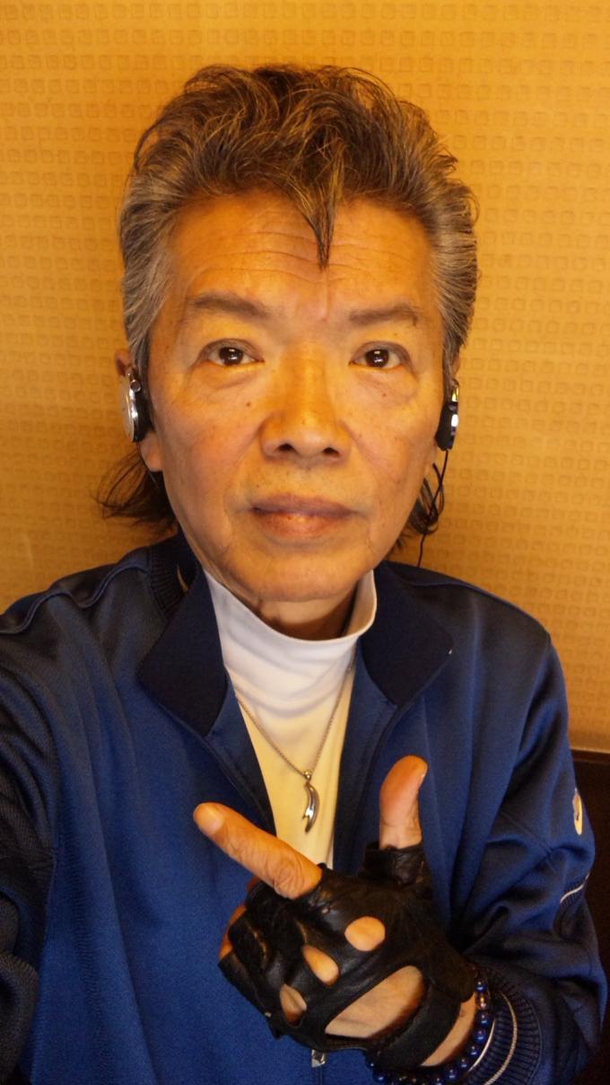 Ken narita_20130305