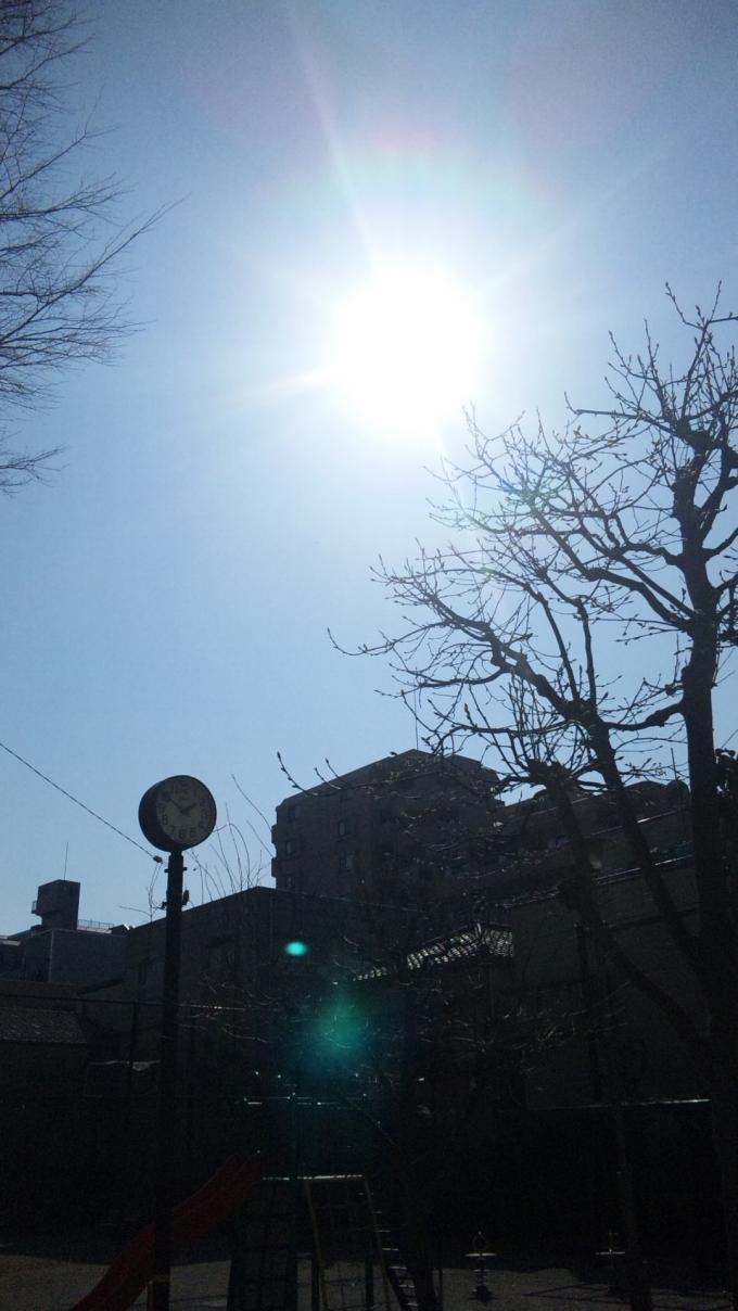 13:55_20130305