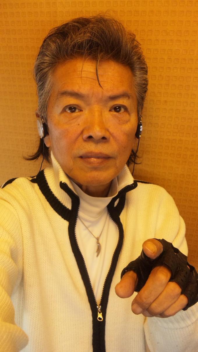 Ken narita_20130306