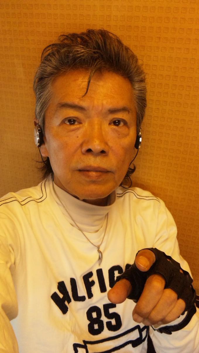 Ken narita_20130309