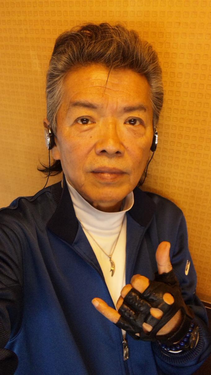 Ken narita_20130312