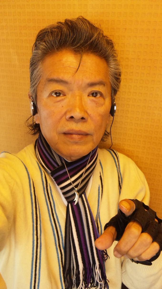 Ken narita_20130313
