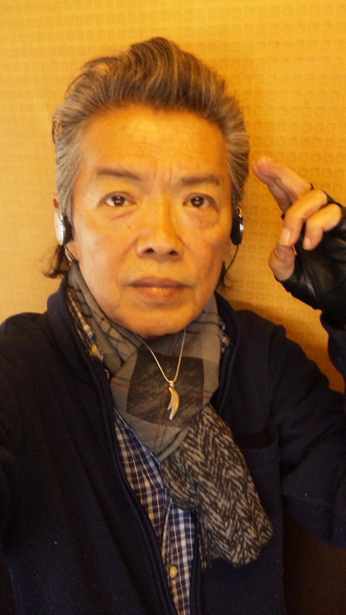 Ken narita_20130314