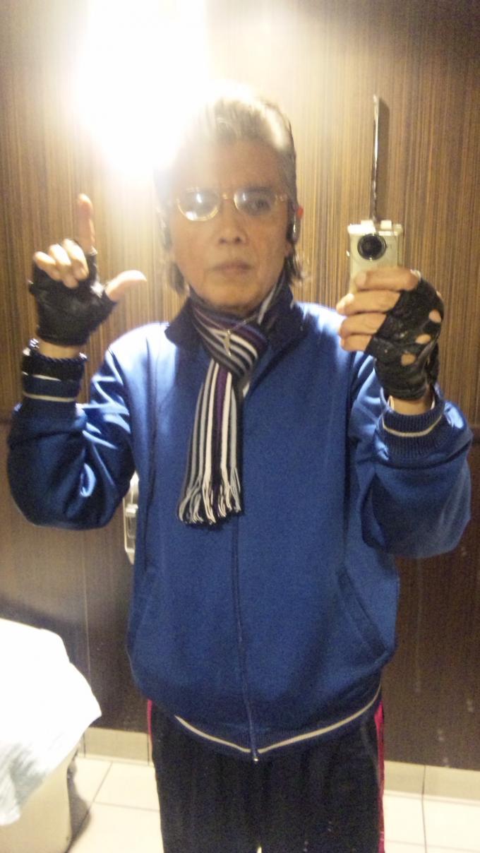 KEN'NNY_20130315