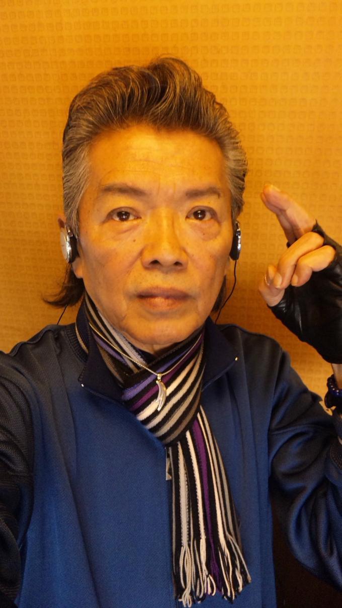 Ken narita_20130315