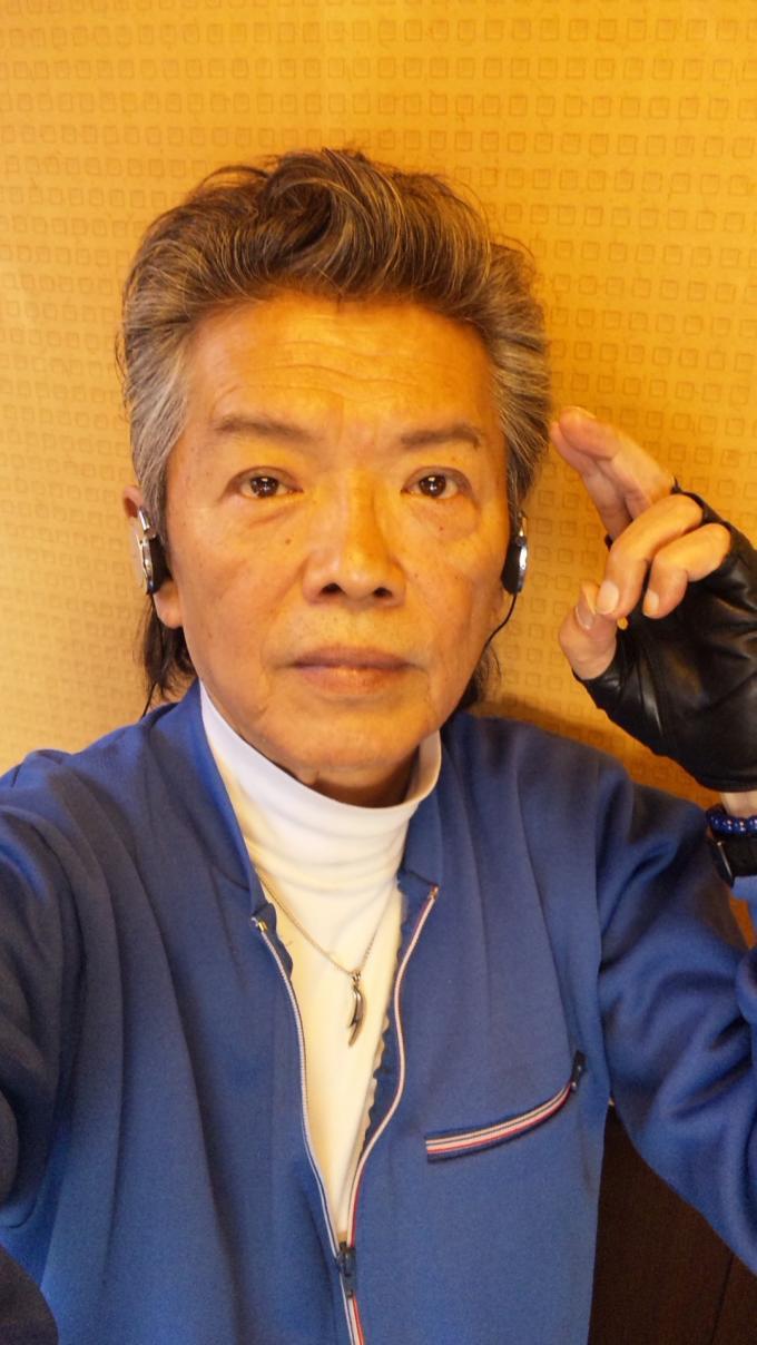 Ken narita_20130317