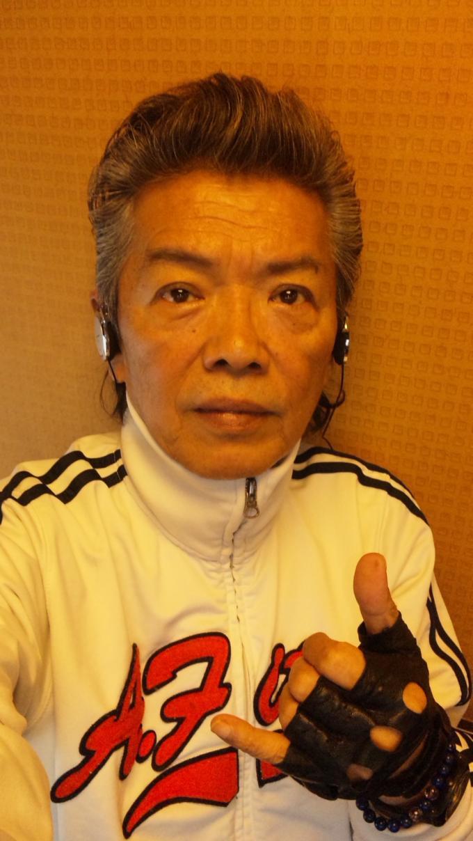 Ken narita_20130318
