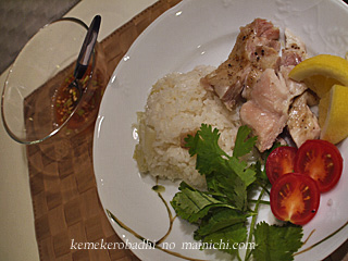 food2012-10-2.jpg