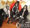 Circus Life / Dan Baird & Homemade Sin