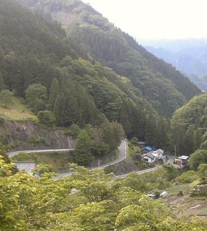志賀坂峠1