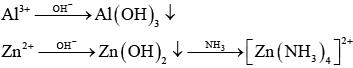 【2014年度大学入試センター試験】化学Ⅰ第3問