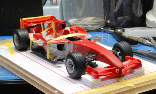 F2007_8621.jpg