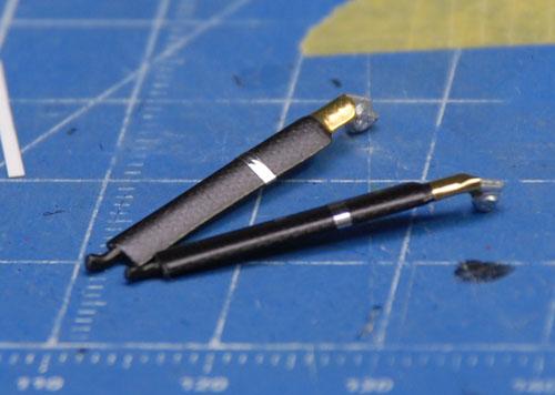 F2007_9063.jpg