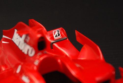 F2007_9242.jpg