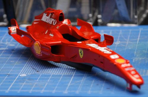 F2007_9244.jpg