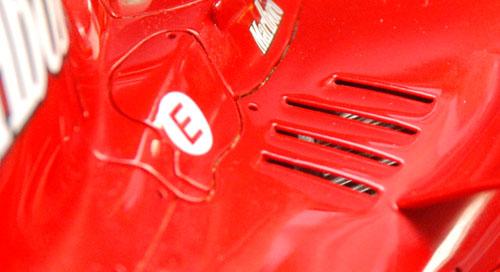 F2007_9489.jpg