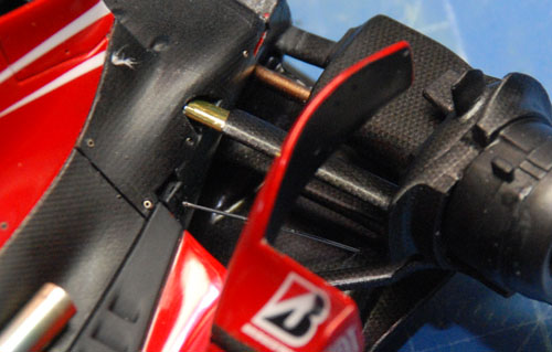 F2007_9533.jpg