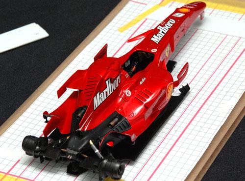 F2007_9539.jpg
