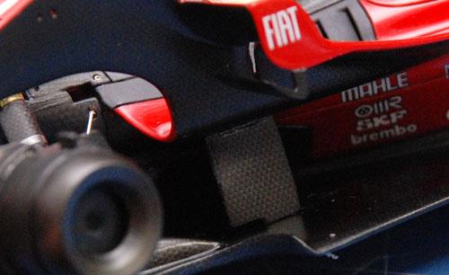 F2007_9554.jpg