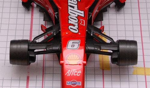 F2007_9577.jpg