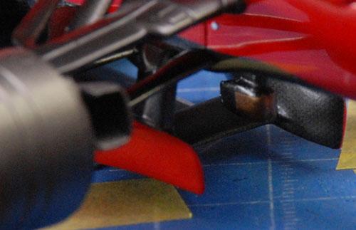 F2007_9594.jpg