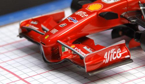 F2007_9705.jpg
