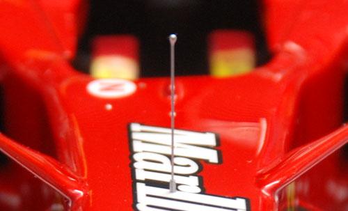 F2007_9714.jpg