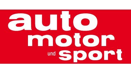 韓国GPに関するドイツ紙のドライバー評価