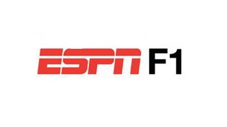 ESPN F1の2012年F1ドライバー順位
