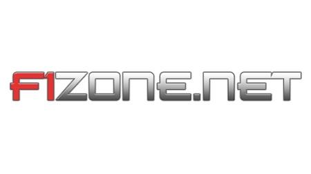 マルシャにラジアと予想するF1ZONE