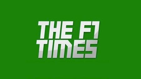 The F1 Timesの2012年ドライバー評価