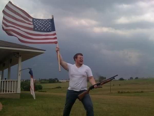 アメリカのハリケーン:サンディ