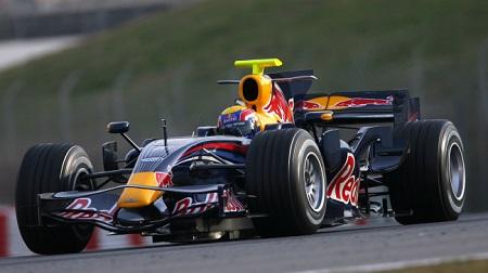 F1中堅・下位チームの躍進