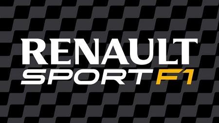 F1での成功の認知度を懸念するルノー