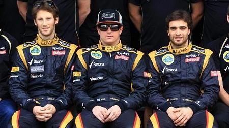 「Sky Sport」2012年F1シーズンレビュー