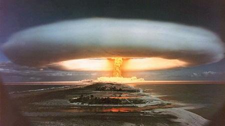 日本のF1は人類滅亡まで安泰