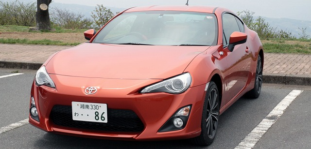 _contents_maintoyota86.jpg