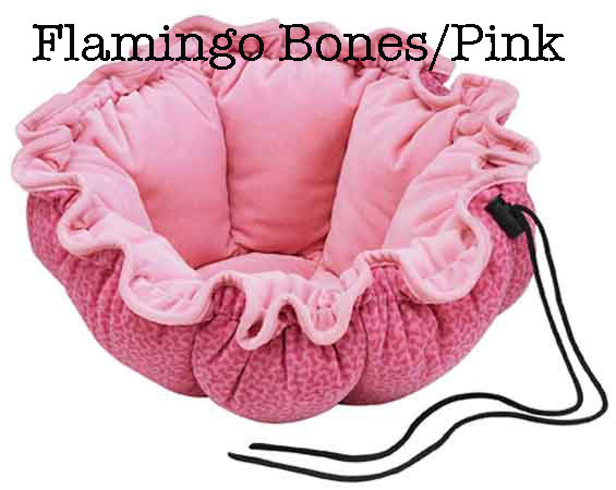 Pink-Buttercup-Dog-Bed.jpg
