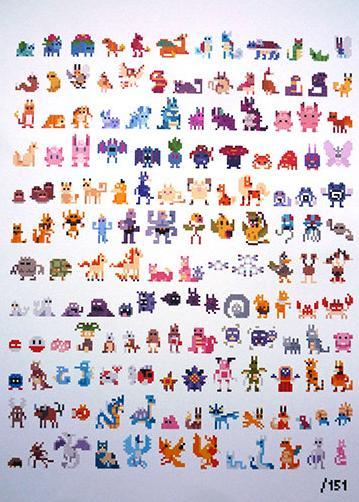 pokemon15101.jpg