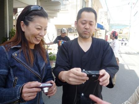ヒデキ寿司ツー 046