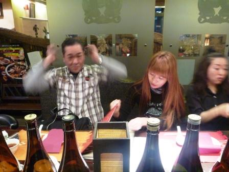 東京スカイツリー 018