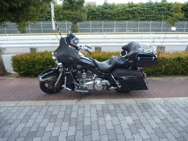 P1200490.jpg