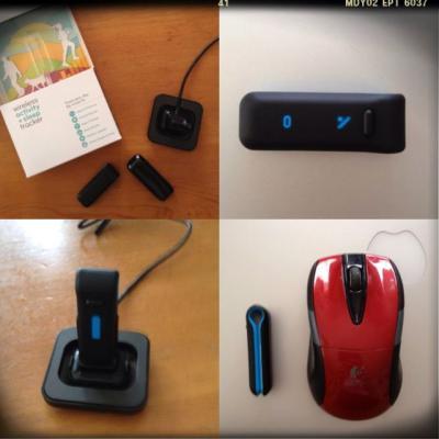 fitbit2.jpg