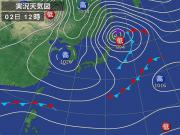weathermap1102.jpg